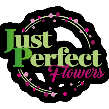 Just Perfect Flowers